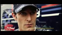 BBC F1 2012: A look at Formula Ford with David Coulthard (2012 European Grand Prix)