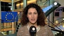 Le Parlement européen appelle à unplan d'action contre l'homophobie