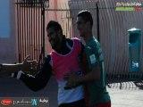 Mise au Point de Mohamed Amroune suite au commentaire publié sur notre page facebook