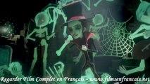 Jack et la Mécanique du Coeur voir film en entier en français Online VF Gratuit