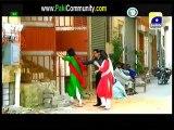 Ranjish Hi Sahi – Episode 14 part 1 – 4th February 2014