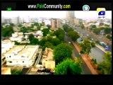 Ranjish Hi Sahi – Episode 14 part 4 – 4th February 2014