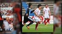 Ver Lobos BUAP vs Jaguares de Chiapas En Vivo 4 de Febrero del 2014 Copa MX
