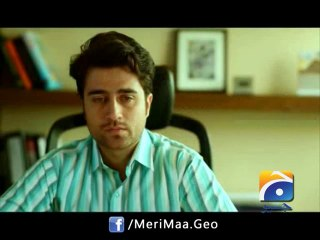 Meri Maa - Episode 100 - February 4, 2014
