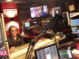 """Regardez """"Rohff feat Romano """" Zlatana """" en live dans La Radio Libre de Difool"""""""