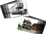 www.brightonmanandvanhire.co.uk , Brighton Man and van testimonies, Removals Storage