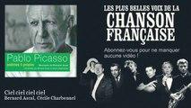 Bernard Ascal, Cécile Charbonnel - Ciel ciel ciel ciel