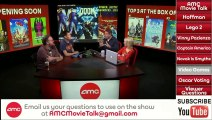 What Makes Video Game Adaptations So Different? - AMC Movie News