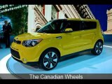 The Canadian Wheels | Canadian Used Cars For Sale, Canadian Latest Cars Prices | TheCanadianWheels.ca