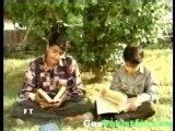 Ptv Drama Ainak Wala jin part 54_55 | Bachon Ka PTV Drama Ainak Wala JIN