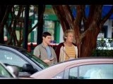 Dumb and Dumber To HD x Trailer Films