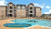 Phillips Research Park Apartments in Durham, NC - ForRent.com