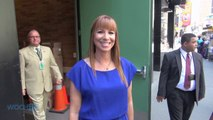 """Jill Zarin Details Feud With """"Real Housewives"""" Star Ramona Singer"""