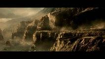 300 - La Naissance d'un empire - Featurette #1 [VO HD720p]