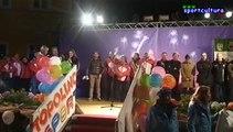 51a edizione del Trofeo Topolino di Sci Alpino