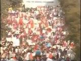 Part2 - MQM Expresses Solidarity With QeT Altaf Hussain (02 Feb 2014, M.A Jinnah Road)