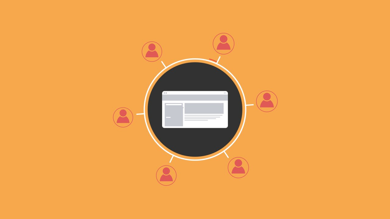 Digital Content Marketing – Prima Collective