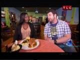 Amazing Eats 25th February 2014 Video Watch Online
