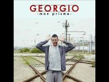Georgio - Pluie d'été