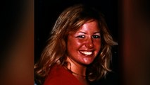 Tiffany Sessions case: major development reported in Florida missing persons case
