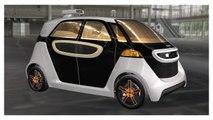 Mobilité 2.0 : une stratégie pour les transports intelligents