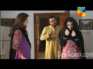 Ishq Hamari Galiyon Mein - Episode 100 - February 5, 2014 - Part 2