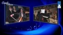 Concert auditorium de Savigny sur Orge du 30 janvier 2014