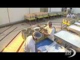 Lactalis chiuderà stabilimento Invernizzi di Caravaggio. 218 dipendenti saranno ricollocati. Sindacato annuncia sciopero