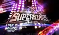WWE Superstars Show Open feat  _New Day Coming_ (Official WWE Superstars Theme S