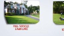 Tick Control & Tick Spraying in Shelton CT | 203-856-3823 | Shelton CT Lawn Tick & Weed Control