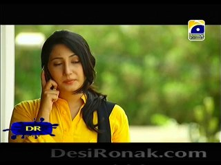 Meri Maa - Episode 101 - February 5, 2014 - Part 2