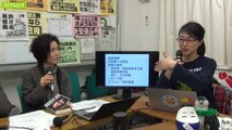 20140206 FFTV 特集72 2/2 ぶっちゃけどうなの?東京都知事選【舛添要一の真実】