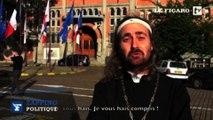 Municipales : des clips de campagne toujours plus insolites