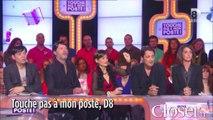 Danse avec les stars : Vincent Cerutti vivement critiqué dans Touche pas à mon poste