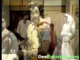 Ptv Drama Ainak Wala jin part 40_55 | Bachon Ka PTV Drama Ainak Wala JIN