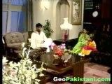 Ptv Drama Ainak Wala jin part 45_55 | Bachon Ka PTV Drama Ainak Wala JIN