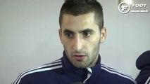 PSG-OL : les Lyonnais répondent à Zlatan Ibrahimovic