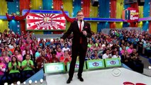 CBS Daytime - Valentine's Week