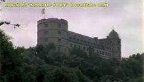 Château de Wewelsburg, abus rituels, sacrifices et héritage du 3ème Reich