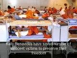 Best Criminal Law Firm in Houston- Benavides Law Firm