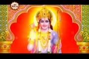 "Jai Shree Ram ""Latest Ram Bhajans"" By Saleem, Sudesh Kumari, Jitender Kumar, Ranjeet Rana"