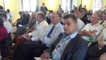Pd ad un bivio, Renzi valuta staffetta con Letta