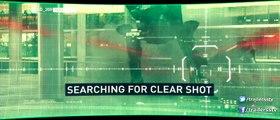 RoboCop-Clip #2 en Español (HD) Gary Oldman