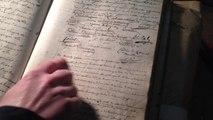 Archives de Lannion (2)