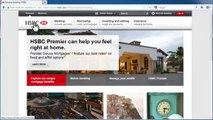 Absa co za: ABSA Internet Banking Login - video dailymotion