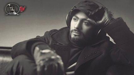 Tamer Hosny - Elly Rah _ اللي راح - تامر حسني