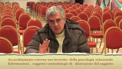 114 Le strategie eversive. Paolo Ferraro