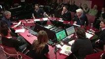 """Didier Porte présente """"Le billet du jour"""" du 06/02/2014 dans A La Bonne Heure"""