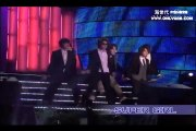 [DVD] Super Junior M Super Girl Japan Edition Special Movie Chinese Sub By O.H [onlyhae.com]