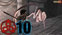 Silent Hill Homecoming (PC) walkthrough part 10